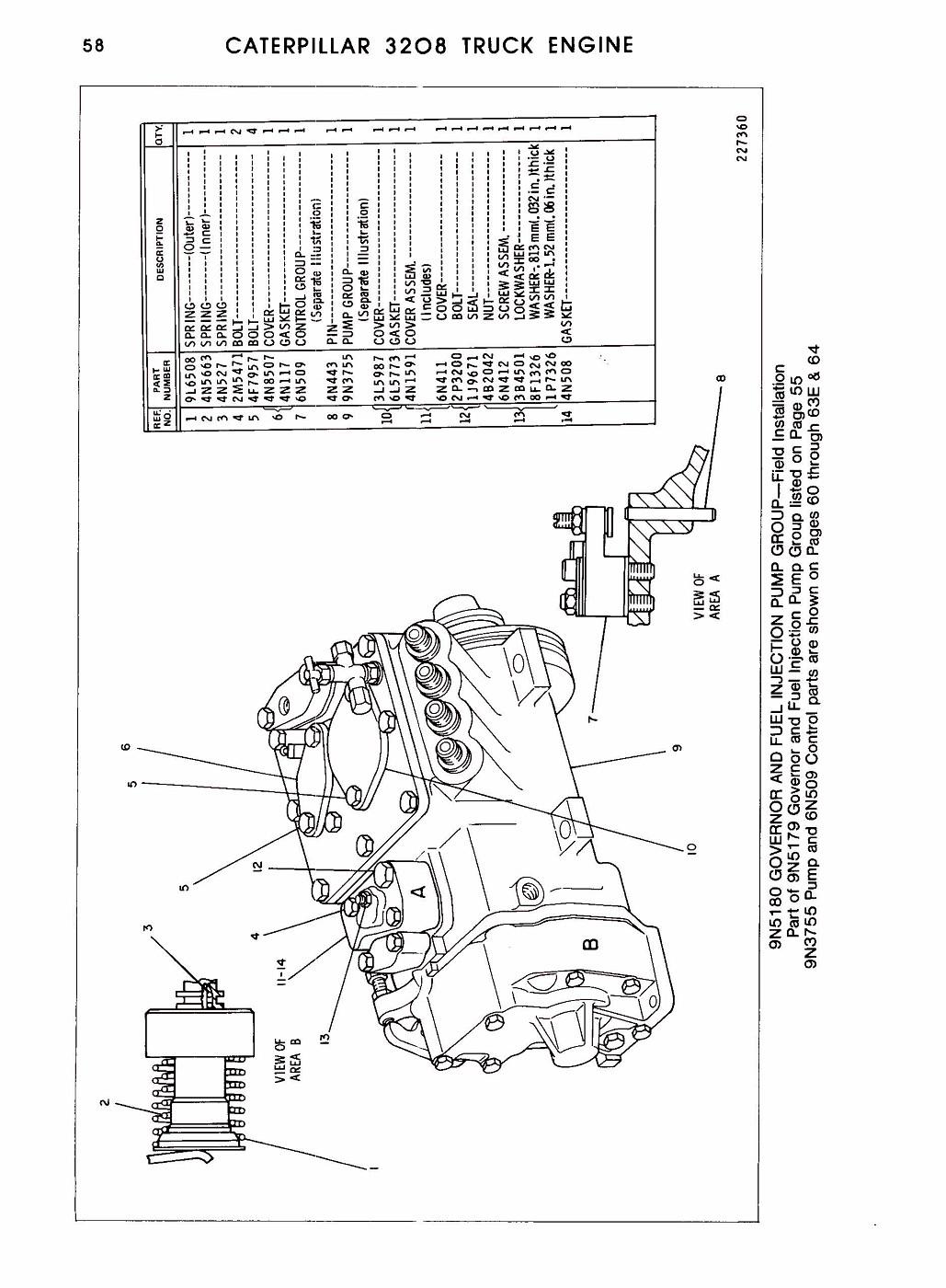 Photo Parts Manual Pagina 121