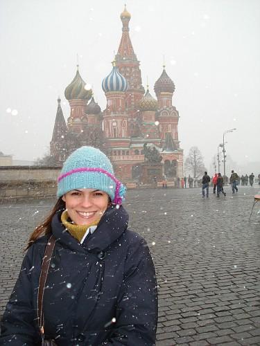 S.A.L. - Como se vestir no Inverno de Londres Europeu - Dri Everywhere 29bb89881b6bc
