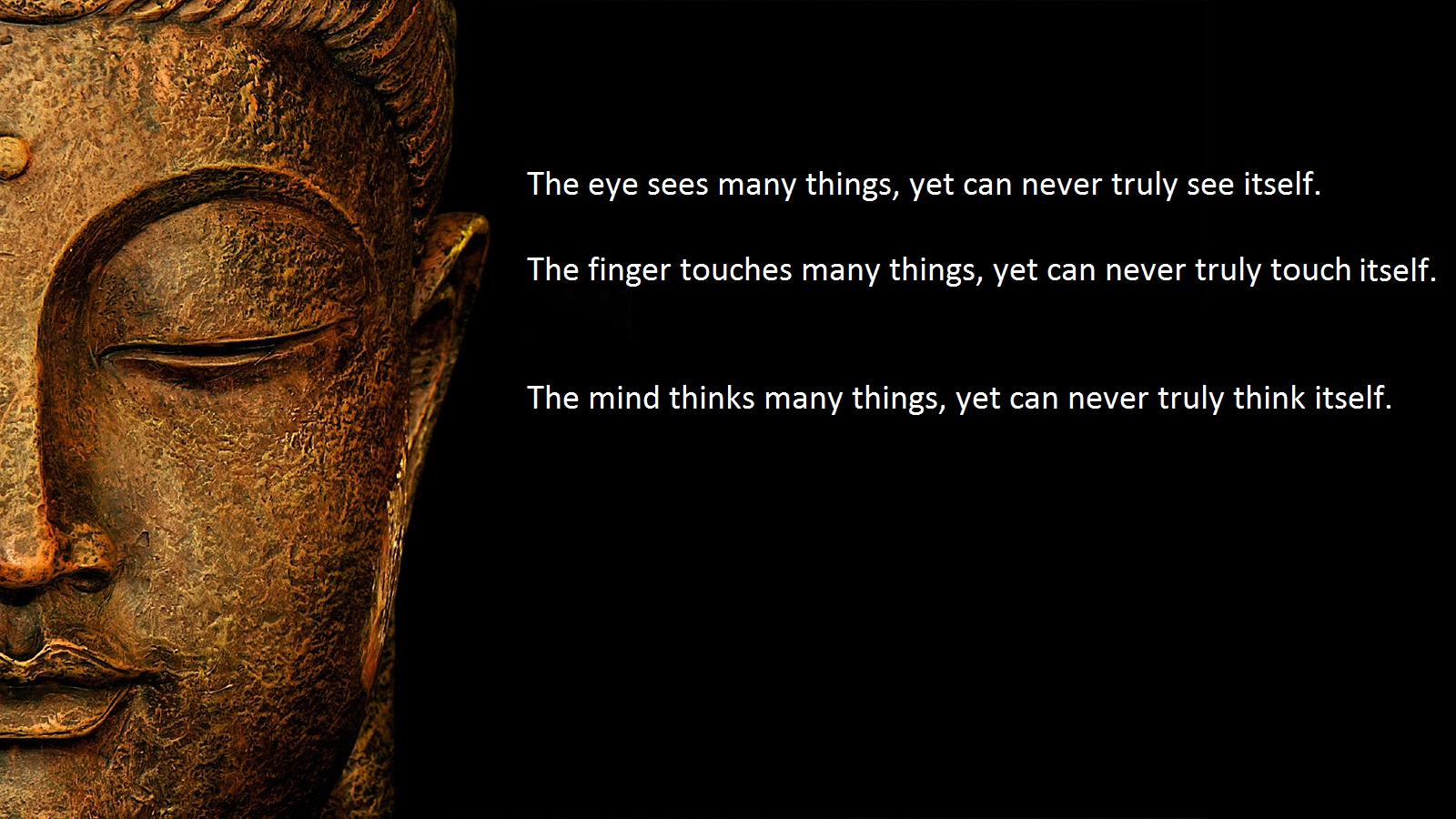 Buddhism Wallpaper And Background Image 1600x900 ID176887