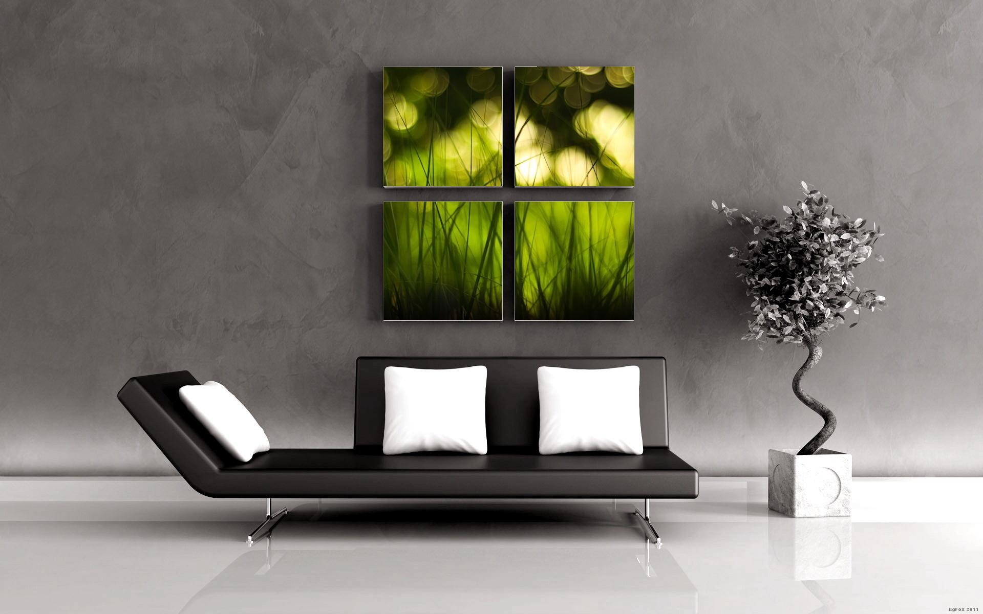 Furniture Design Hd Images