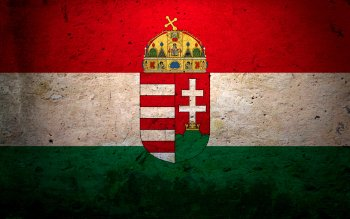 3 Flag Of Hungary HD Wallpapers | Backgrounds - Wallpaper Abyss