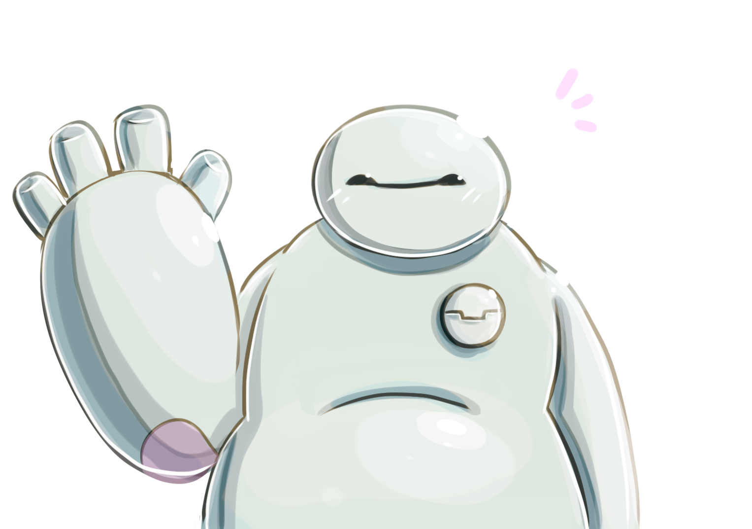 Baymax Fond D Ecran And Arriere Plan