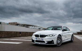 79 BMW M4 HD Wallpapers Background Images Wallpaper Abyss