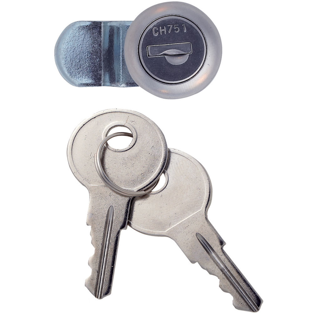 Lock And Replacement Keys Rv Designer B192 Locks