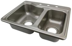 Dreamy Rv Kitchen Sink That Are Full Of Creative Ideas