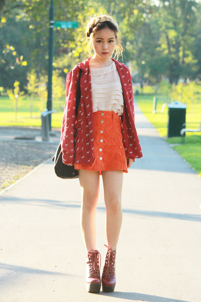 Brick-red-jeffrey-campbell-boots-brick-red-asos-blazer_400
