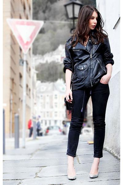 Black-diesel-jeans-black-malene-birger-top-silver-zara-heels_400