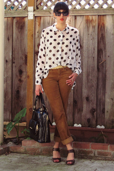 White-minkpink-shirt_400