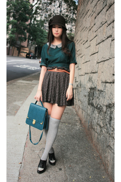 https://i2.wp.com/images3.chictopia.com/photos/mayo_wo/7851153375/green-no-brand-dress-dark-brown-pull-bear-skirt-black-alexander-wang-shoes_400.jpg