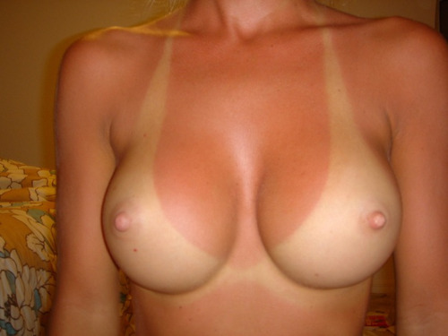 Fotos calientes