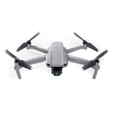 drone-dji-mavic-air-2-cp-ma-00000177-02_