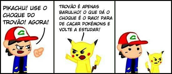 Pikachu Is Not Amused Meme Generator Imgflip