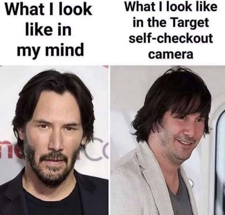 Meme Creator Funny Look Everyone I Made Fire Meme Generator