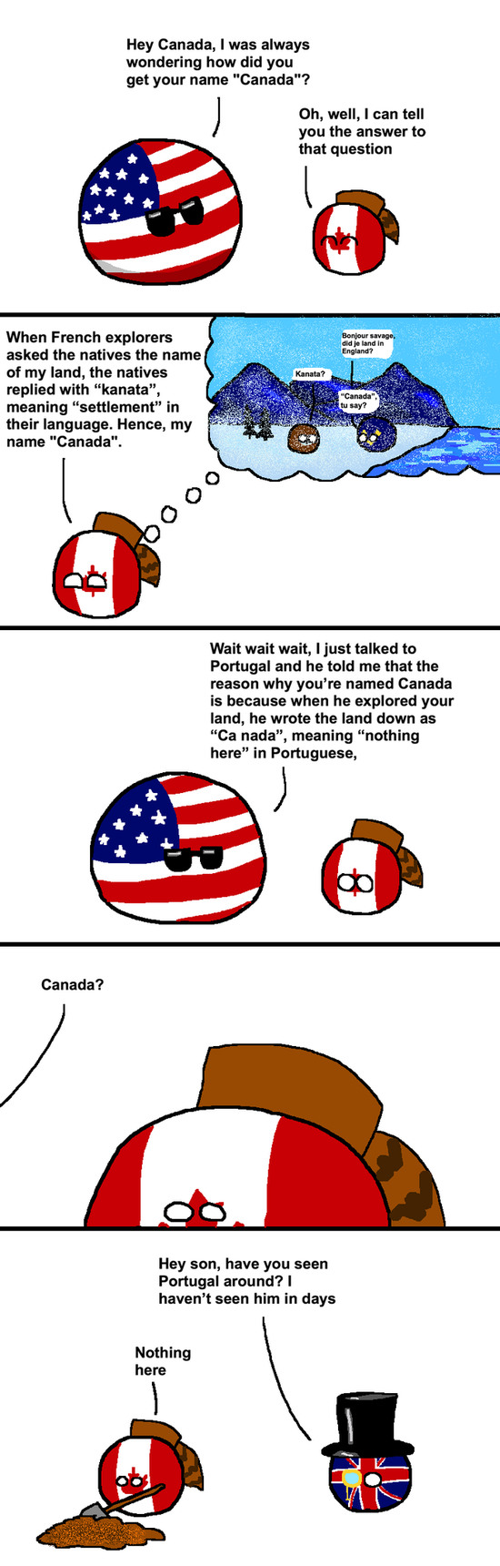 England Ball Wiki Polandball Amino