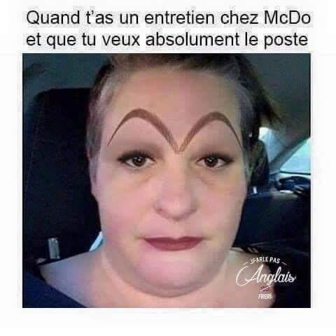 Mieum - meme