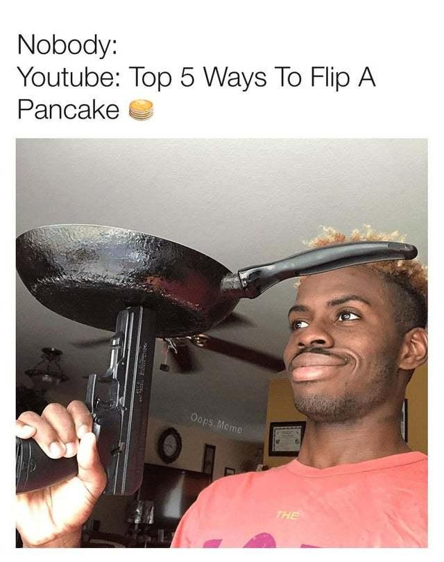 The Best Top Memes Memedroid