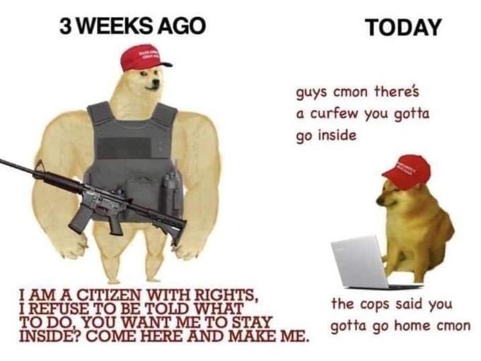The Best Political Memes Memedroid