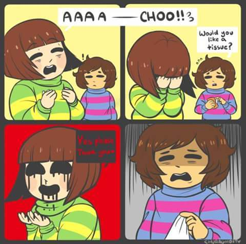 Pin By Zombotanyforce 3455 On Memes In 2020 Undertale Memes