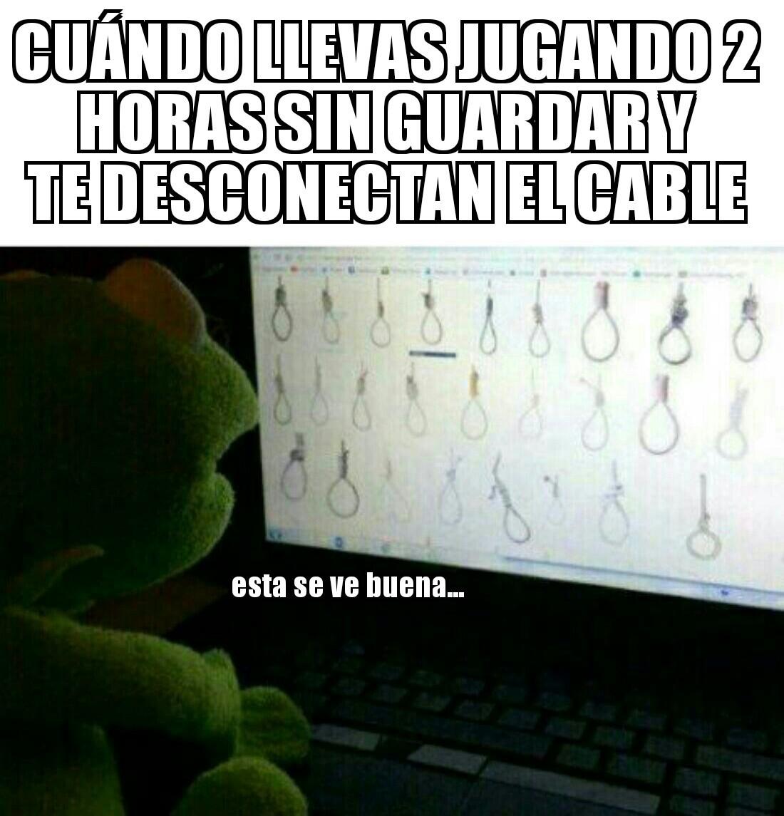 Top Memes De Rana Rene En Espanol Memedroid