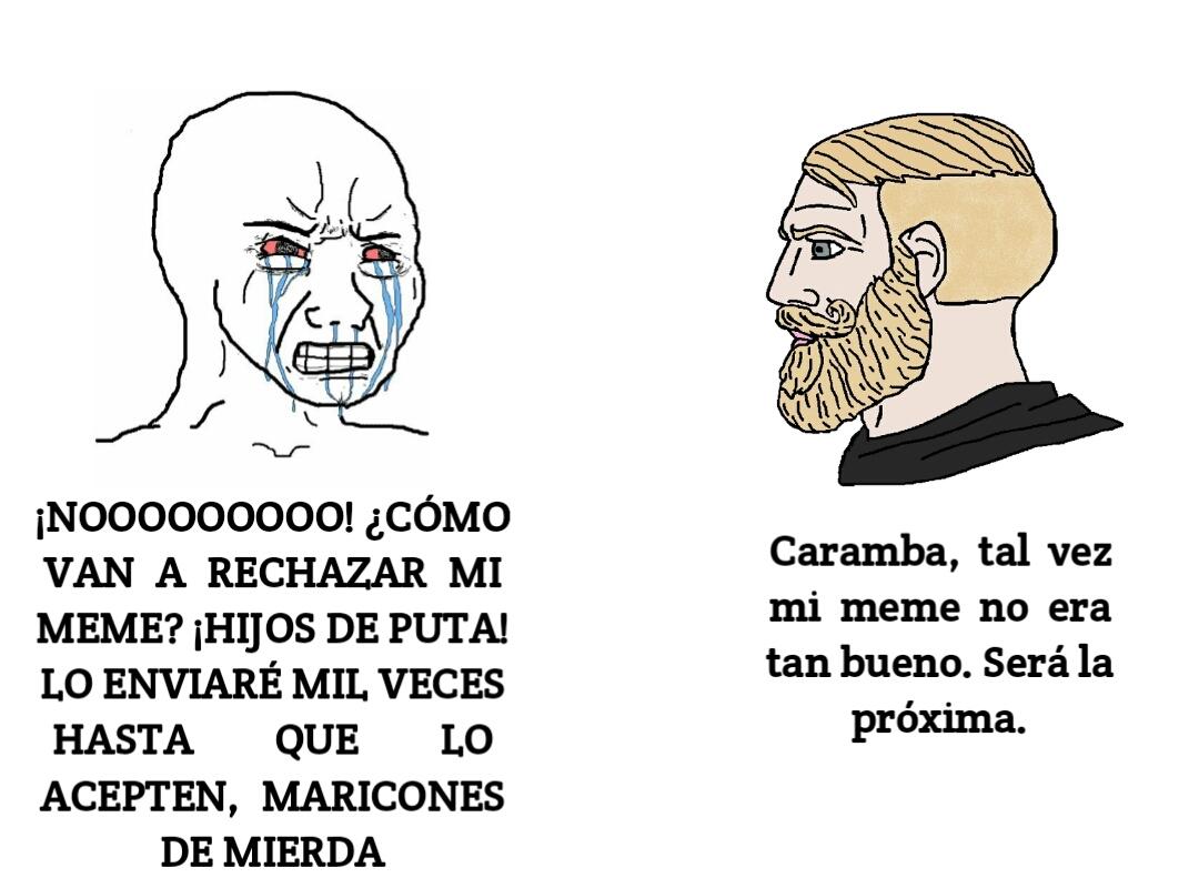 Si Meme By Elsnoofer Memedroid