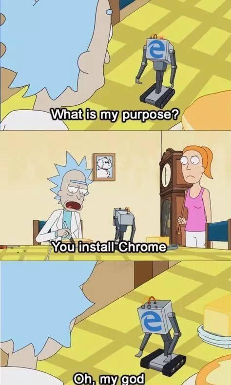 The Best Internet Explorer Memes Memedroid