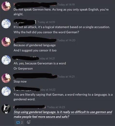 German Language Preparation Apps Movies And Memes High