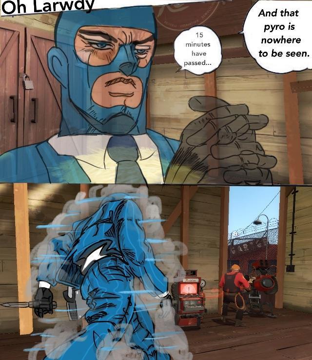 The Best Dio Memes Memedroid