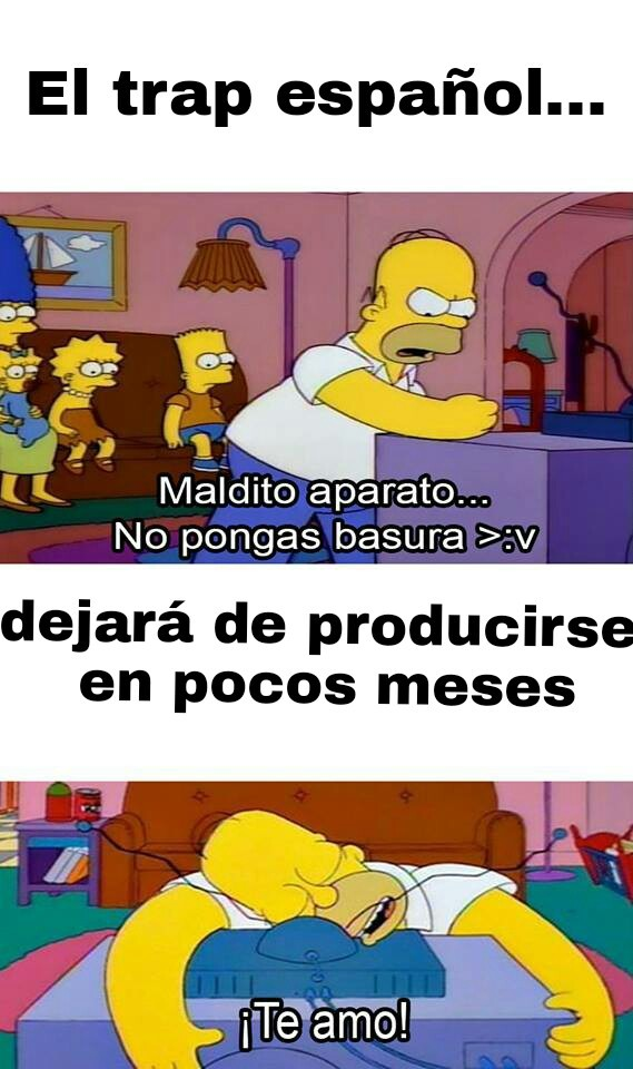 Meme Comics Espanol Home Facebook