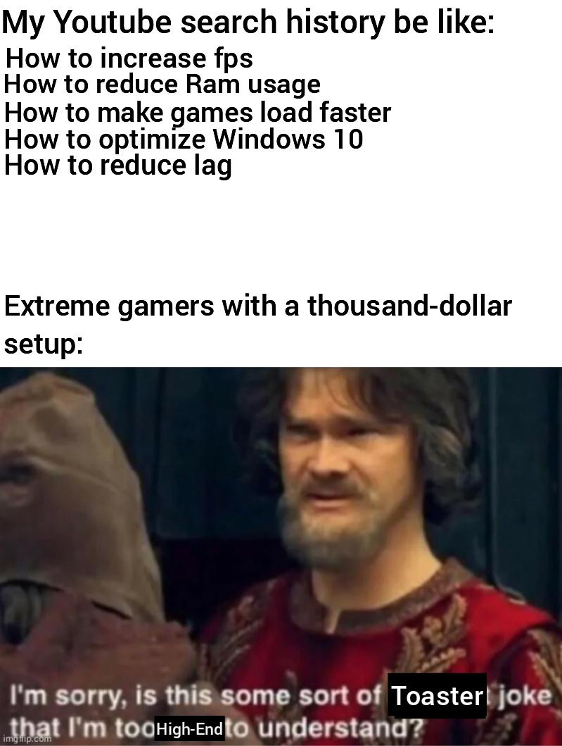 The Best Gaming Meme Memes Memedroid