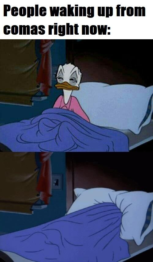 Snow White Blunt Smoke Shotgun To Wake Up Cartoon Weed Memes