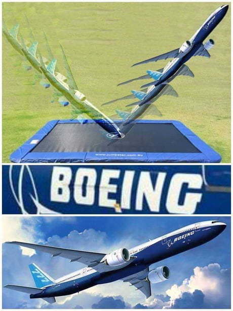 One Does Not Simply Lose A Boeing 777 One Does Not Simply Meme Generator