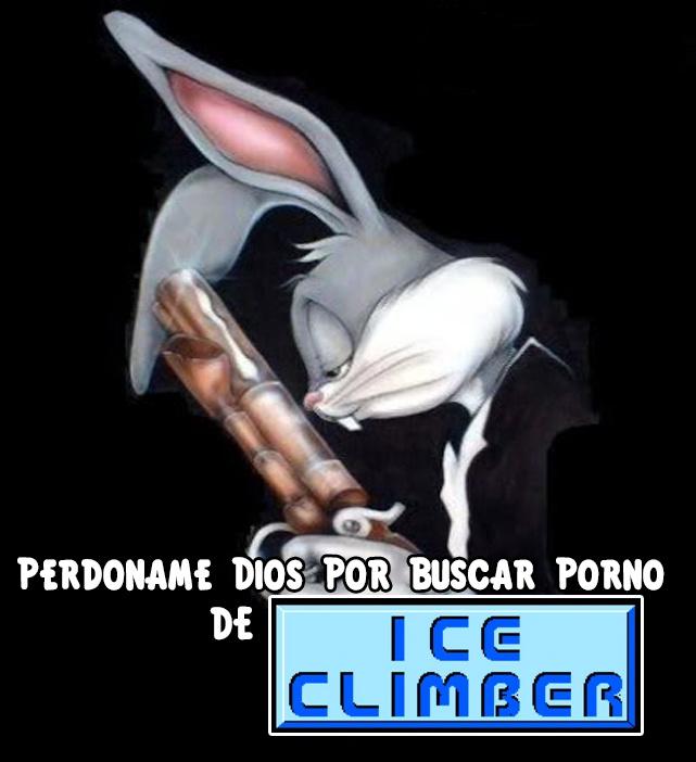 Bugs Bunny Our Meme Communist Soviet Original Scene Youtube