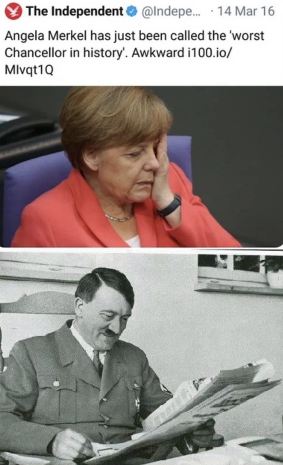 The Best Germany Memes Memedroid