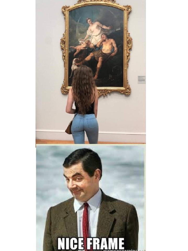 The Best Mr Bean Memes Memedroid