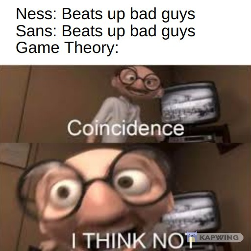 The Best Game Theory Memes Memedroid