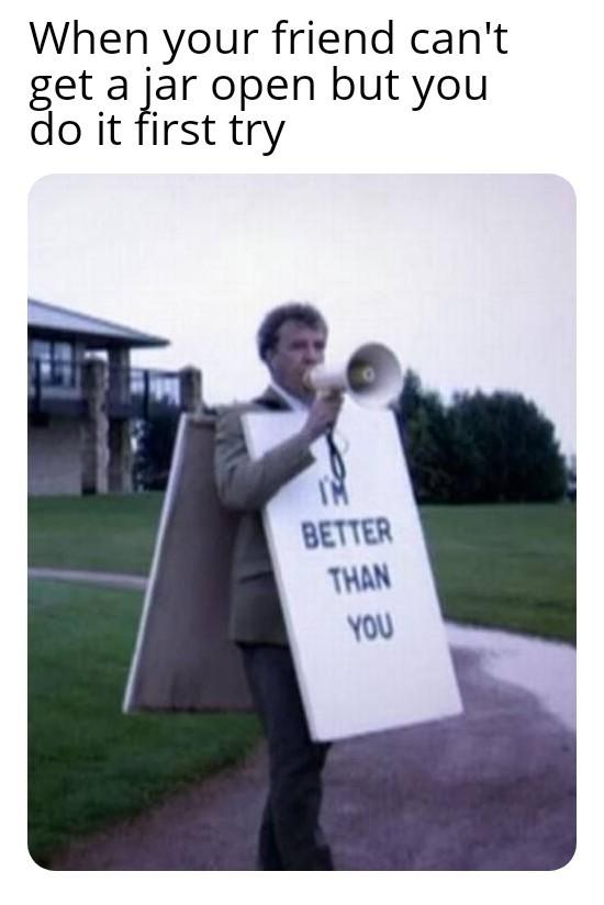 The Best Top Gear Memes Memedroid