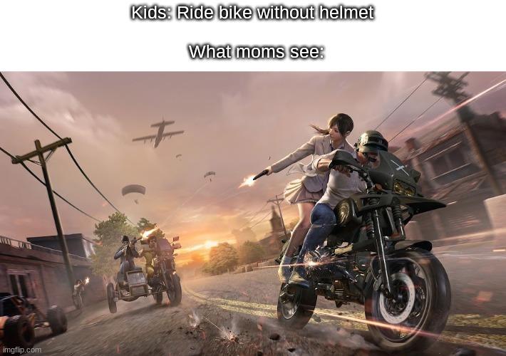 The Best Bikes Memes Memedroid