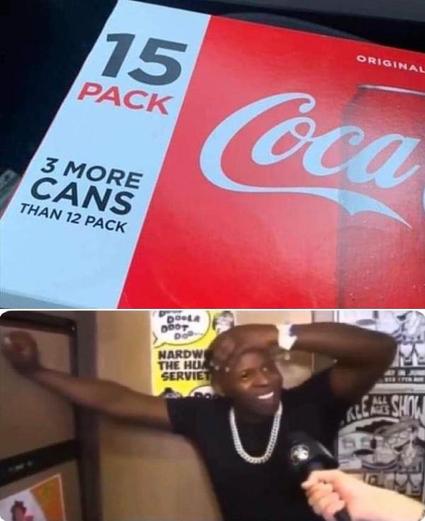 Coca Cola Clas Dissfid Oca Cola Coca Cola Meme On Ballmemes Com