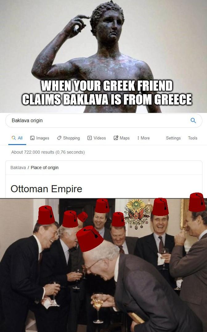 The Best Turkish Memes Memedroid