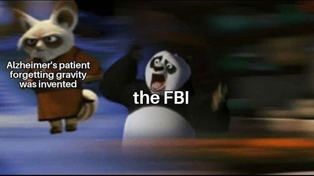 25 Best Memes About Alzheimer Meme Alzheimer Memes