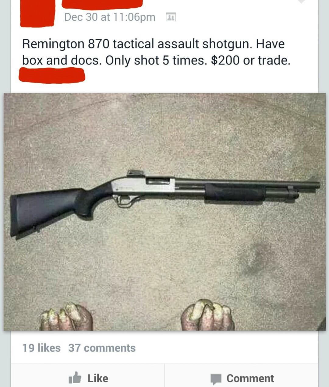 The Best Shotgun Memes Memedroid