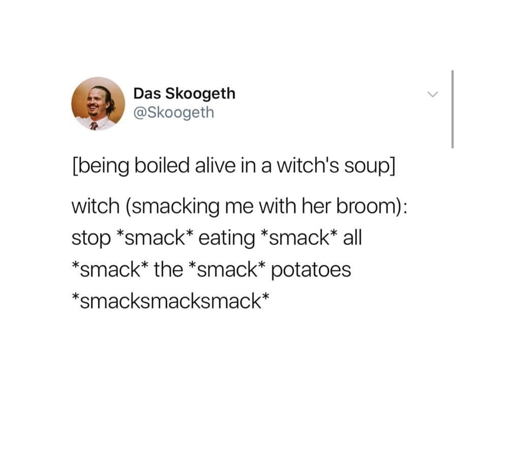 The Best Witch Memes Memedroid