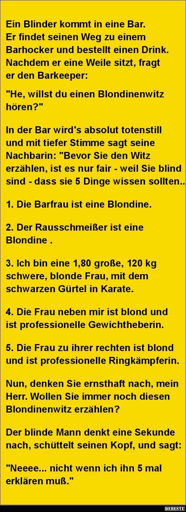 Alman Memes Im Netz Leider Eher Peinlich Taz De