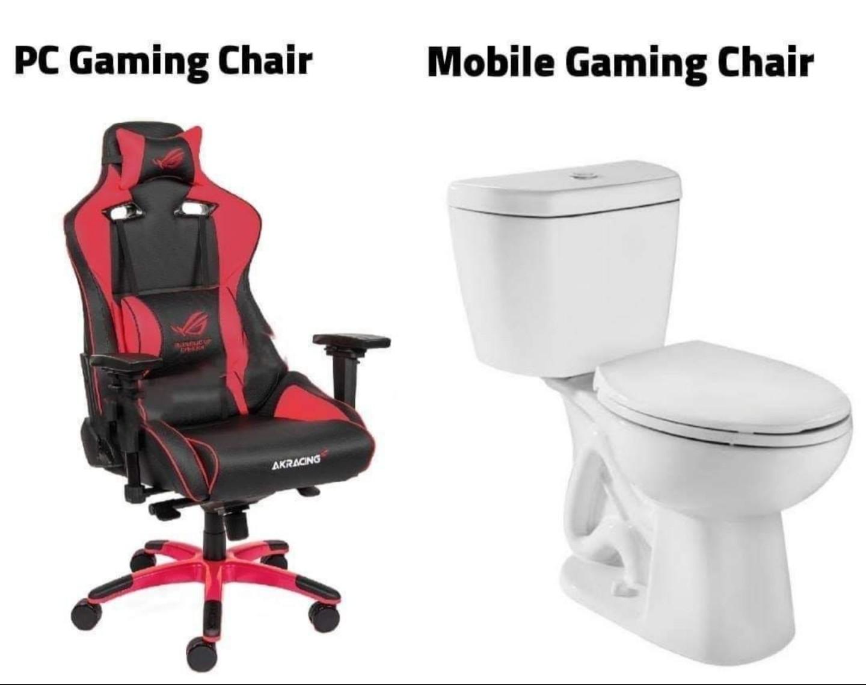 The Best Mobile Gaming Memes Memedroid