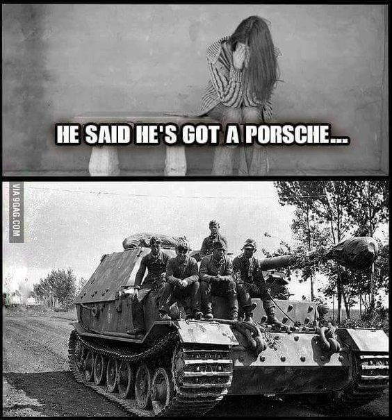 The Best Wwii Memes Memedroid