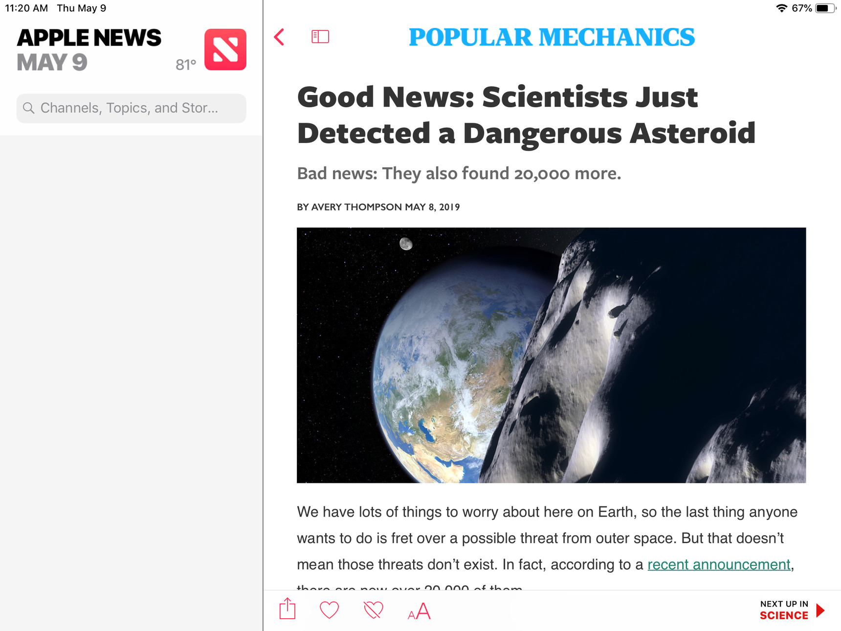 The Best Meteor Memes Memedroid