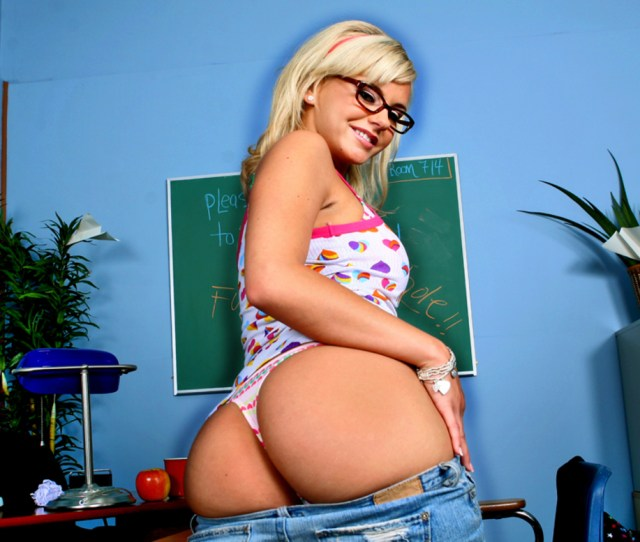 Play Porn Movie Watch Bree Olson And Tom Byron Video In Naughty Bookworms
