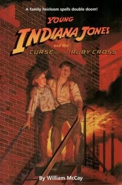 IndianaJonesAndTheCurseOfTheRubyCross.jpg