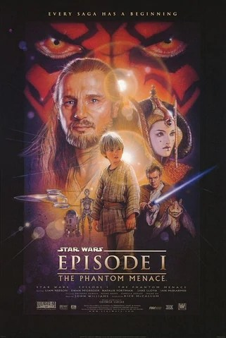 File:Star wars episode one the phantom menace ver2.jpg