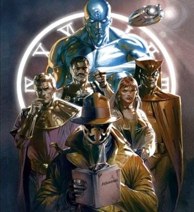 https://i2.wp.com/images3.wikia.nocookie.net/__cb20080724142426/watchmen/images/d/d0/Watchmen.jpg